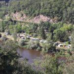 La Plaine-overzicht