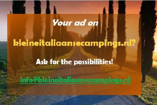 Advertentie-aankondiging-Eng2.jpg