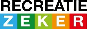 RecreatieZeker-logo-web.jpg