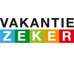 logo-vakantie-zeker_klein2.jpg