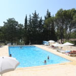 Fontisson (zwembad)
